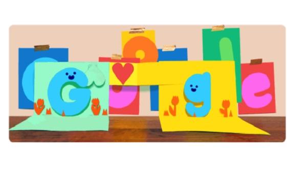 ये भी पढ़ें-Google Doodle: फादर्स डे पर गूगल ने बनाया खास डूडल, GIF ग्रीटिंग कार्ड से दें पिता को बधाई