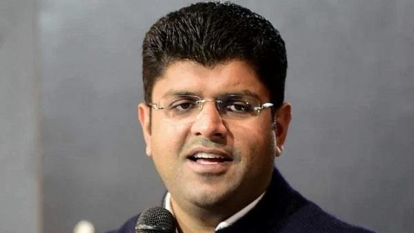 हरियाणा के उपमुख्यमंत्री दुष्यंत चौटाला सुनेंगे लोगों की समस्याएं, पानीपत में कष्ट निवारण समिति की दूसरी बैठक