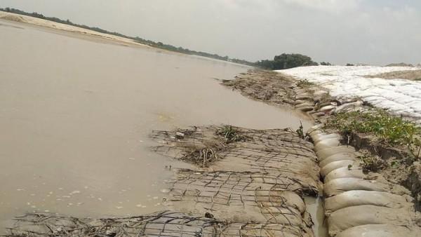 समुद्री लहरों और कटाव को रोकने के लिए ओडिशा में बनेगा 380 किमी लंबा तटबंध, 1944 करोड़ होंगे खर्च