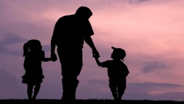 ये भी पढ़ें- History of Father's Day : इस साल 20 जून को है फादर्स डे, जानें इतिहास और कैसे हुई इसकी शुरुआत