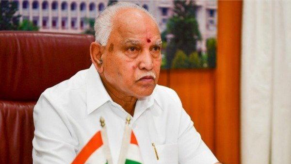 BPL परिवार में कमाऊ वयस्क की मौत पर 1 लाख का मुआवजा देगी कर्नाटक सरकार