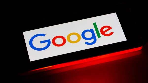 Google से क्यों नाराज हैं कन्नड़ भाषी लोग? कानूनी कार्रवाई तक पहुंची बात, गूगल को मांगनी पड़ी माफी
