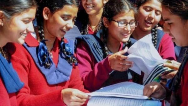 ये भी पढ़ें: JKBOSE 10th Result 2021: जम्मू समर जोन के लिए JKBOSE कक्षा 10 के परिणाम घोषित, छात्राओं ने मारी बाजी