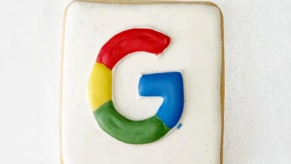 ये भी पढ़ें: अब क्रिप्टोकरेंसी को लेकर गूगल ने किया बड़ा ऐलान, अगस्त से बदलेगा पॉलिसी