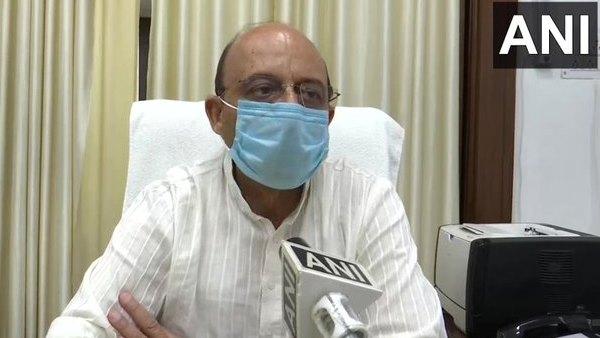 इसे भी पढ़ें-गोरखपुर में आशा वर्कर की पिटाई के मामले का स्वास्थ्य मंत्री ने लिया संज्ञान, कहा- सख्त कार्रवाई होगी