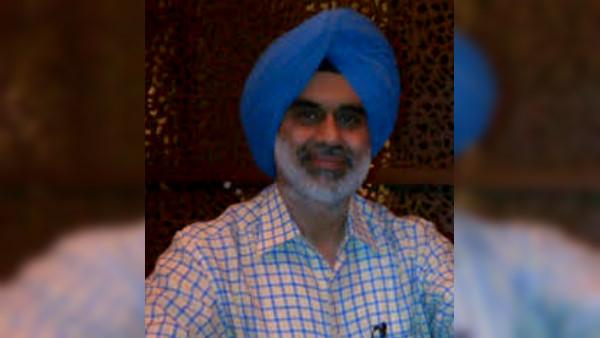Gs Sandhu IAS : राजस्थान के वो अफसर जो रिटायर्ड होने के बाद UDH सलाहकार बन 1 रुपए प्रतिमाह में करेंगे काम