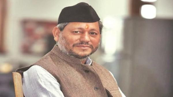उत्तराखंड: सीएम तीरथ सिंह रावत बोले- मुख्यमंत्री घोषणा में नहीं होना चाहिए विलंब
