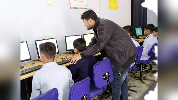 हरियाणा सरकार ने कंप्यूटर टीचर और लैब अटैंडेंट का वेतन 3-3 हजार बढ़ाया