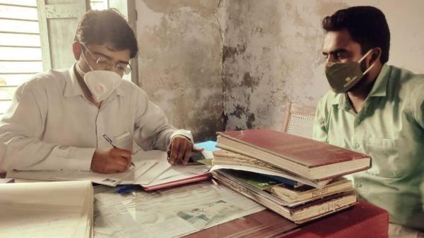 हरियाणा: सरकार ने बेरोजगारों के हाथों स्वरोजगार देने के लिए अब इन योजनाओं का पिटारा खोला