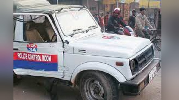इसे भी पढ़ें- पूछताछ करने पहुंची पुलिस टीम पर 6 महिलाओं समेत 9 ने किया हमला, वर्दी फाड़ी, जेब उखाड़ी, नकदी ले गए