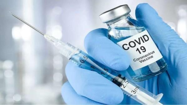 इसे भी पढ़ें- सरकारी कमेटी ने की सिफारिश, सीरम इंस्टिट्यूट को बच्चों की वैक्सीन के ट्रायल की ना दी जाए अनुमति