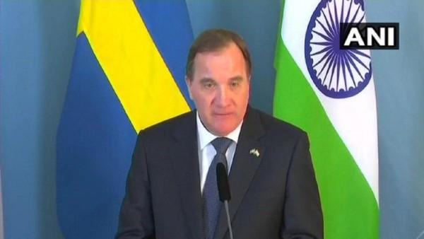 स्वीडन में गहराया राजनीतिक संकट, प्रधानमंत्री स्टीफन लोफवेन ने संसद में खोया विश्वास मत