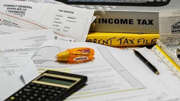 ITR Filing Date Extended: इनकम टैक्स रिटर्न की डेडलाइन बढ़ी, 31 दिसंबर आखिरी तारीख