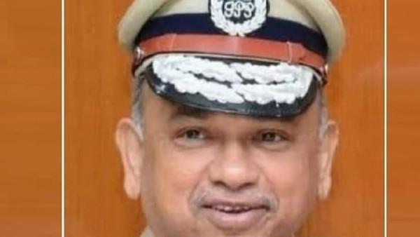 बालाजी श्रीवास्तव दिल्ली के नए पुलिस कमिश्नर बनाए गए, 1988 बैच के हैं IPS