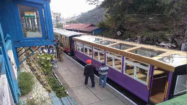 Kalka Shimla Heritage Train:आज से 4 नई ट्रेनों की शुरुआत, इस खूबसूरत रेलवे के बारे में सबकुछ जानिए