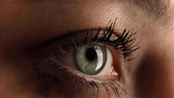 कानपुर: कोरोना संक्रमित दो मरीजों की गई आंख की रोशनी, ब्लैक फंगस की रिपोर्ट थी नेगेटिव