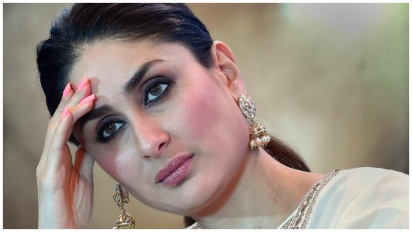 ये भी पढ़ें-BoycottKareenaKhan: करीना कपूर के बॉयकॉट की उठी मांग, फिल्म में 'सीता मां' का किरदार करने पर विवाद