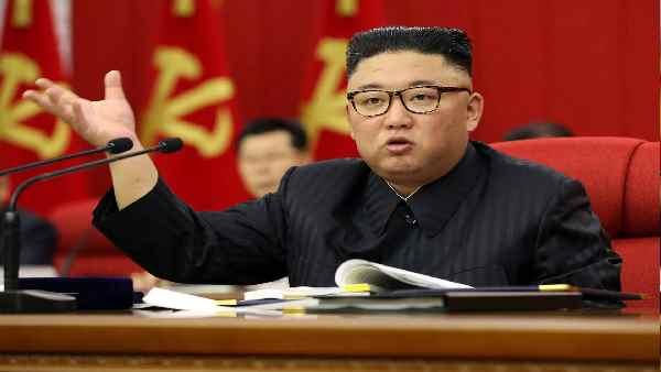 इसे भी पढ़ें- सबसे बड़े संकट में घिर गया किम जोंग उन, जानिए क्यों दाने-दाने को मोहताज हुआ उत्तर कोरिया?
