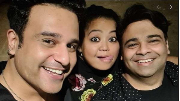 यह पढ़ें:The Kapil Sharma Show की वापसी जल्द, शो की 'सपना' ने किया बड़ा इशारा