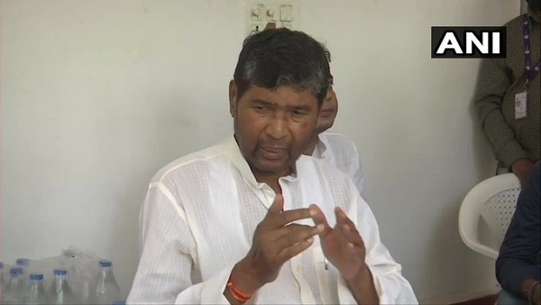 LJP में फूट की खबरों पर बोले पशुपति कुमार, चिराग मेरा भतीजा, मैंने पार्टी को बचाया, तोड़ा नहीं