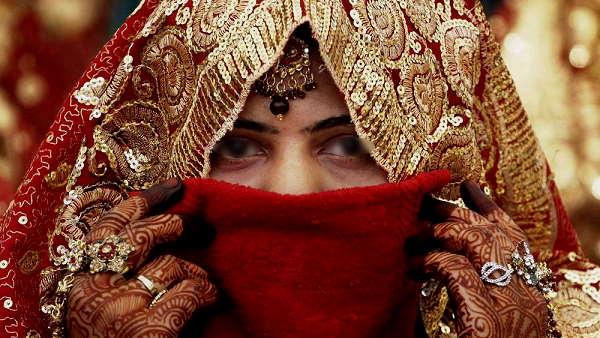 लुटेरी दुल्हन से लुटा दूल्हा: शादी कर डेढ़ महीने साथ रही, फिर तिजोरी से 4.50 लाख के गहने ले भागी