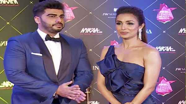 मलाइका अरोड़ा के साथ अपने रिश्ते पर खुलकर बोले अर्जुन कपूर: 'मेरी गर्लफ्रेंड मुझे अंदर से जानती है'
