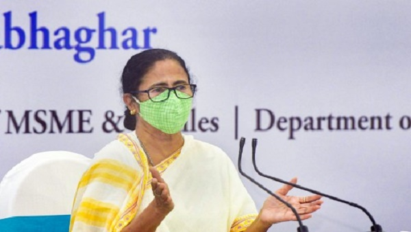 कलकत्ता HC से ममता सरकार को झटका, NHRC को बंगाल आने से रोकने वाली पुनर्विचार याचिका खारिज