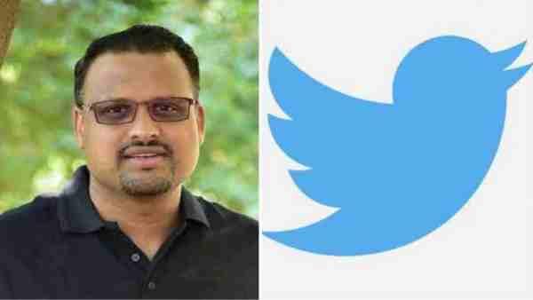इसे भी पढ़ें- भारत का गलत नक्शा दिखाने के मामले में Twitter के एमडी मनीष के खिलाफ FIR