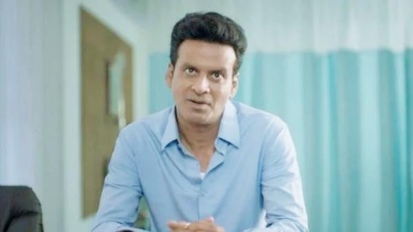 'बहुत बुरा लगता है': बुरे दौर में मनोज बाजपेयी को पत्रकार ने दिखा दी थी पीठ, कहा था- कैमरा बंद कर लो