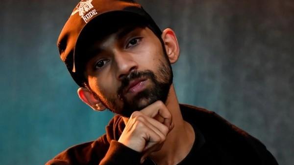 'खुद को खत्म करने की पोस्ट' लिखने के बाद से लापता है दिल्ली का फेमस रैपर MC Kode, मां का रो-रोकर बुरा हाल