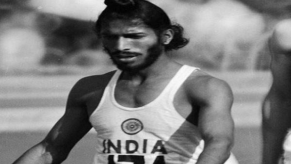 ये भी पढ़ें- मिल्खा सिंह से 'फ्लाइंग सिख' तक: जानें महान एथलीट के बारे में,जिसने भारत को 'ट्रैक एंड फील्ड' से परिचित करवाया