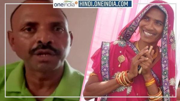 Banswara : कौन हैं निर्दलीय MLA Ramila Khadiya जो हेड कांस्टेबल को थप्पड़ मारने के मामले में फंसीं?