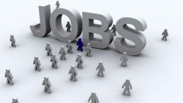 ये भी पढ़ें: MPPSC Recruitment 2021: मेडिकल ऑफिसर के 576 पदों पर भर्ती, ऐसे करें आवेदन