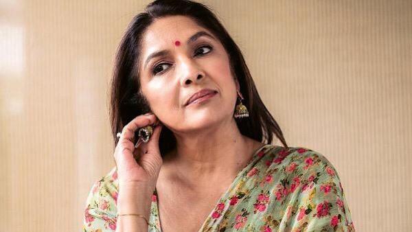 यह पढ़ें: Sach Kahun Toh: नीना ने बयां किया दर्द-'जब उसने बिना कारण बताए शादी से कर दिया था इनकार तो...