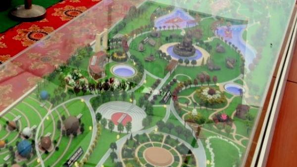हरियाणा में आक्सी-वन परियोजना, पुरानी मुगल बादशाही नहर इलाके में 9 तरह के वन होंगे, मिलेगी शुद्ध वायु