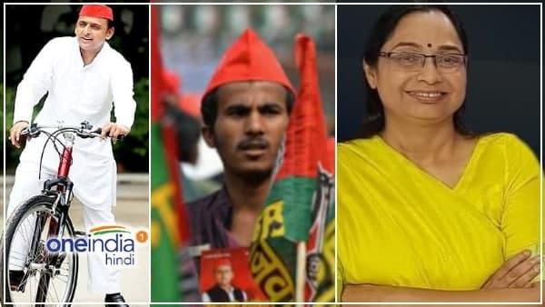 यूपी विधानसभा चुनाव 2020 में भाजपा के खिलाफ सपा कुछ यूं बिछाएगी चुनावी बिसात, सपा ने खोले राज