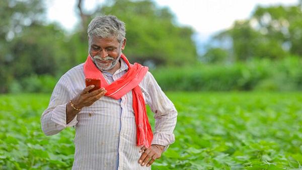 ये भी पढ़ें- PM Kisan: प्रधानमंत्री किसान सम्मान निधि-2021 के लिए कैसे करें ऑनलाइन आवेदन, 30 जून तक है वक्त