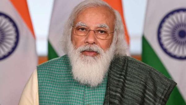 Anti Drug Day:PM मोदी ने कहा- नशा ना तो अच्छी चीज है और ना ही स्टाइल की अभिव्यक्ति