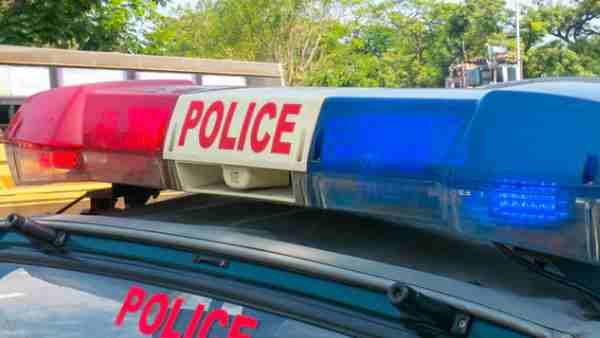 ये भी पढ़ें:- 'सांप का बताओ नाम और...' तभी दर्ज होगी FIR, शिकायतकर्ता से बोली दादरी पुलिस