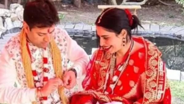 प्रियंका चोपड़ा के भाई सिद्धार्थ की एक्स मंगेतर ने की शादी, 2019 में होने वाली थी एक्ट्रेस के भाई से शादी