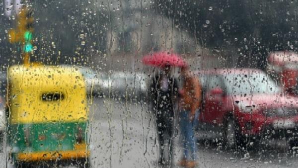 यह पढ़ें:Monsoon Update 2021: तेज हवाओं संग केरल पहुंचा मानसून