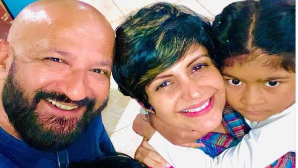 मंदिरा बेदी के पति का आखिरी सोशल मीडिया पोस्ट, दो दिन पहले जमकर की थी दोस्तों संग पार्टी