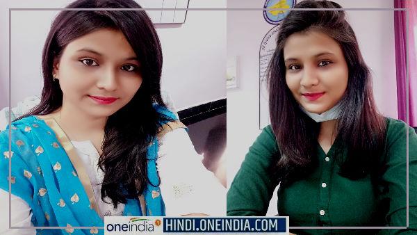 Razia Sultana DSP : बिहार की पहली मुस्लिम लड़की जो बनीं डीएसपी, सरकारी नौकरी छोड़ खाकी चुनेगी रजिया सुल्ताना
