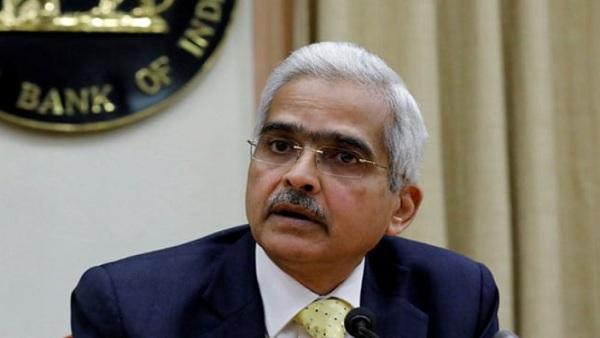 RBI Monetary Policy 2021: ब्याज दरों में नहीं हुआ कोई बदलाव, रेपो रेट 4% और रिवर्स रेपो रेट 3.35% ही रहेगा
