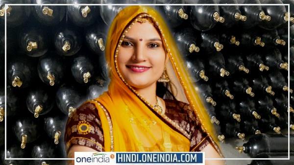 Ruma Devi : कभी पैसे के अभाव में बेटे को खोया, अब दूसरों की जान बचाने में रूमा देवी ने खर्च किए ₹ 2 करोड़