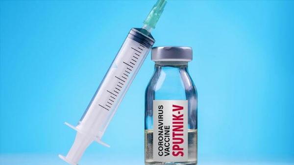 Sputnik V जल्द ला रहा है कोरोना वैक्सीन का बूस्टर डोज, डेल्टा वैरिएंट से करेगा रक्षा