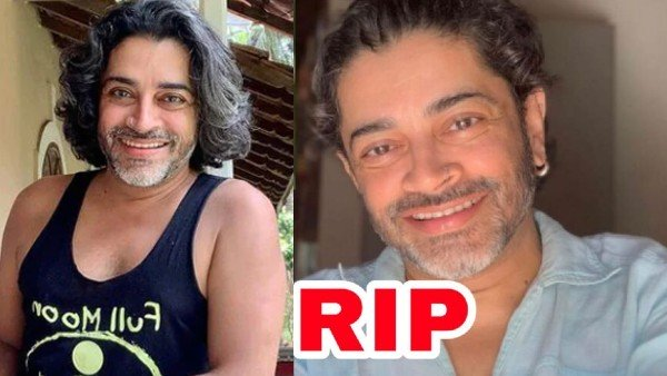 बॉलीवुड के बाद TV इंडस्ट्री से बुरी खबर, 'बड़ी बीजी' का निधन, निया शर्मा  हुईं भावुक | Ek Hazaron Mein Meri Behna actor Tarla Joshi passed away -  Hindi Oneindia