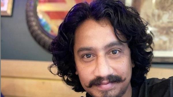 ये भी पढ़ें-Sanchari Vijay Dies: 38 वर्षीय कन्नड़ अभिनेता संचारी विजय का निधन, 2 दिन पहले हुआ था रोड एक्सीडेंट