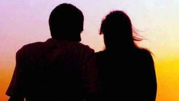 UP: साली से शादी करना चाहता था शख्स, पत्नी बनी बाधा तो उतार दिया मौत के घाट