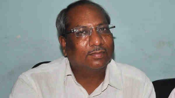 ये भी पढ़ें:- कौन हैं डॉक्टर संजय निषाद, जिन्होंने डिप्टी सीएम पद मांगकर बढ़ाई सीएम योगी की टेंशन